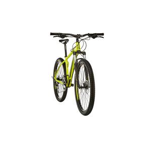 "ORBEA MX 40 27,5"" - VTT - vert"